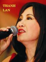 CS Thanh Lan 1