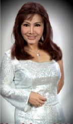 CS Thanh Lan 7
