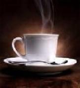 Tr tra cafe 2
