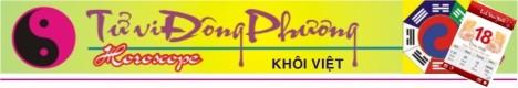 Logo Tuvi Dphuong 2