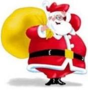 Tr ong gia Noel 2
