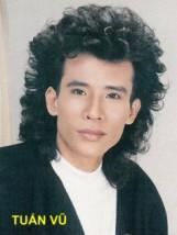 CS Tuan Vu