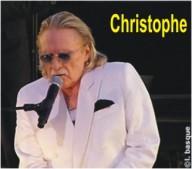 Christophe 2