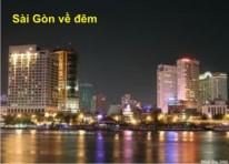5 Saigon 1