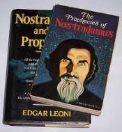 Nostradamus 2