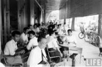 Cafe 8