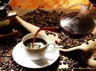 Tr tra cafe