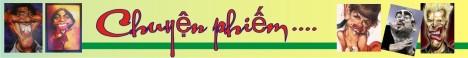 Logo phiem
