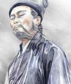 Tr Thay boi 4