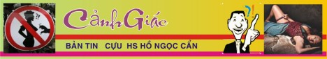 Logo canh giac 1