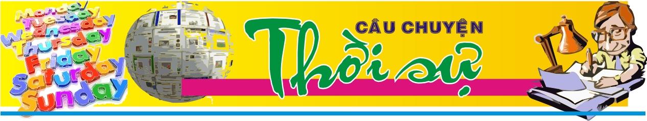 Chem gio logo