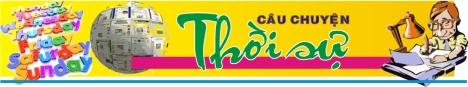Logo thoi su