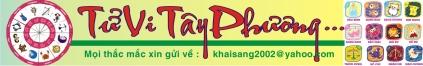 Logo Tvi TPhuong