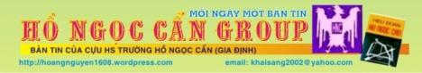 cropped-logo-hncgroup20141.jpg