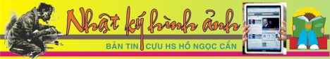 Logo Hinh anh
