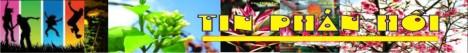 Logo phan hoi