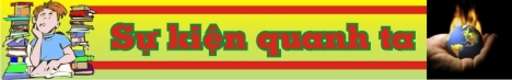 Logo su kien 2