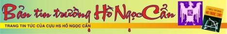 B1- DANH SÁCH CHS HỒ NGỌC CẨN – NK 60-67