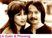 3 Le Uyen Phuong 1