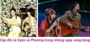 3 Le Uyen Phuong 2