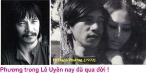 3 Le Uyen Phuong 3