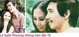 3 Le Uyen Phuong 4