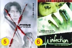 3 Phim kinh di 3