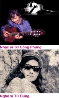 3 Tu Cong Phung 1
