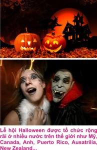 4 Halloween 2
