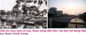 9 Cau Hue 2