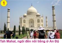 9 Den Tah Mahal 1