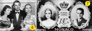 9 Grace Kelly 4