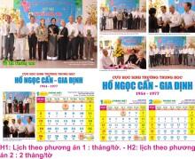 9 HNC Hop  26-10 3