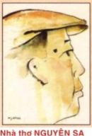 9 Nguyen Sa 1