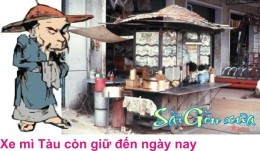 9 Saigon xua 2