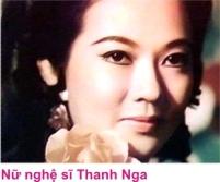 9 Thanh Nga 1