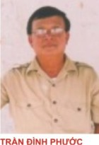 9 Tr Dinh Phuoc 1