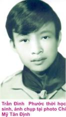 9 Tr Dinh Phuoc 2