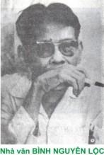Binh Nguyen Loc 1