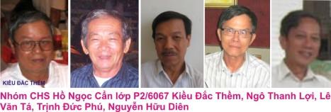 HNC lop P2 - 1