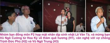 HNC lop P2 - 3