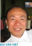 HNg Bui Van Viet 1