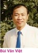 Hng Bui Van Viet 2