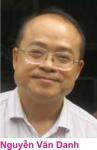 Hng Ng Van Danh 5