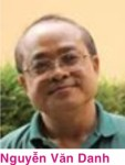 Hng Ng Van Danh