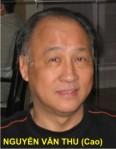 HNg Ng Van Thu 3
