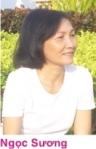 Hng Ngoc Suong