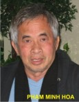 HNg P. Minh Hoa 1