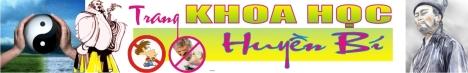 Logo KH huyen bi