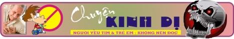 Logo kinh di 1